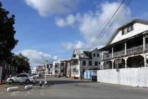 Dag1.Paramaribo.4