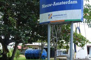 Dag2. Nieuw Amsterdam.7
