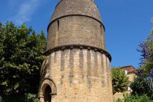 Dordogne 2017 (10)