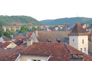 Dordogne 2017 (105)