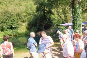 Dordogne 2017 (116)