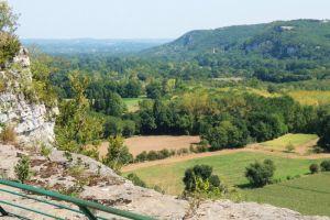 Dordogne 2017 (127)