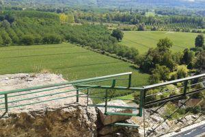 Dordogne 2017 (128)
