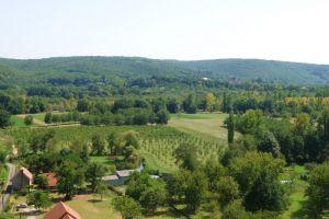 Dordogne 2017 (131)