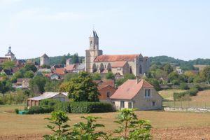 Dordogne 2017 (136)