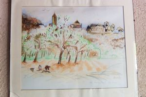 Dordogne 2017 (153)