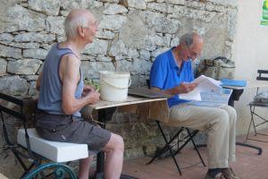 Dordogne 2017 (154)