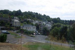 Dordogne 2017 (195)