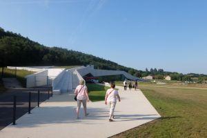 Dordogne 2017 (20)