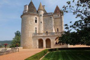 Dordogne 2017 (35)