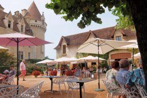 Dordogne 2017 (48)