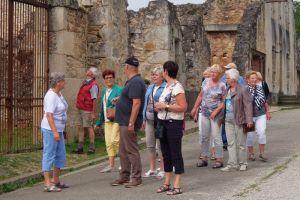 Dordogne 2017 (5)