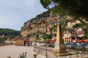 Dordogne 2017 (53)