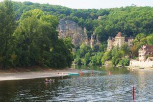 Dordogne 2017 (54)