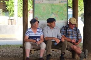 Dordogne 2017 (55)