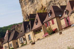 Dordogne 2017 (58)