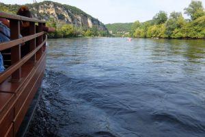 Dordogne 2017 (59)