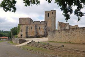 Dordogne 2017 (7)