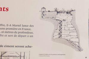 Dordogne 2017 (73)