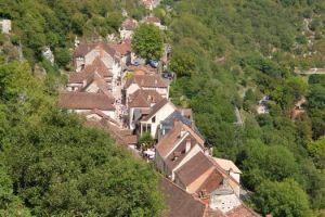 Dordogne 2017 (85)
