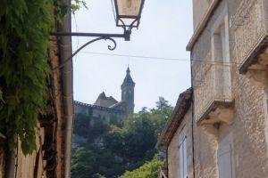 Dordogne 2017 (86)
