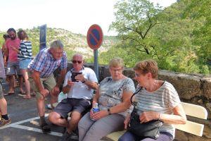 Dordogne 2017 (87)