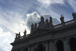 St. Jan van Lateranen