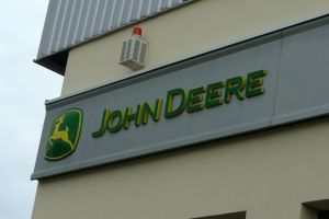 john deere altenweddingen