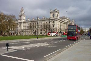 Londen 2016 082