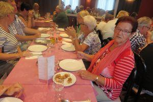 Lourdes 2015 (11)