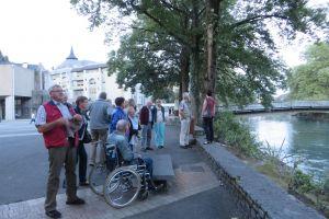 Lourdes 2015 (3)