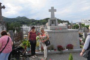 Lourdes 2015 (9)