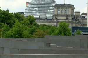 tussenstop berlijn