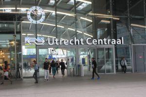 Utrecht 2018 004