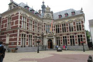 Utrecht 2018 045